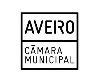 Aveiro_CM