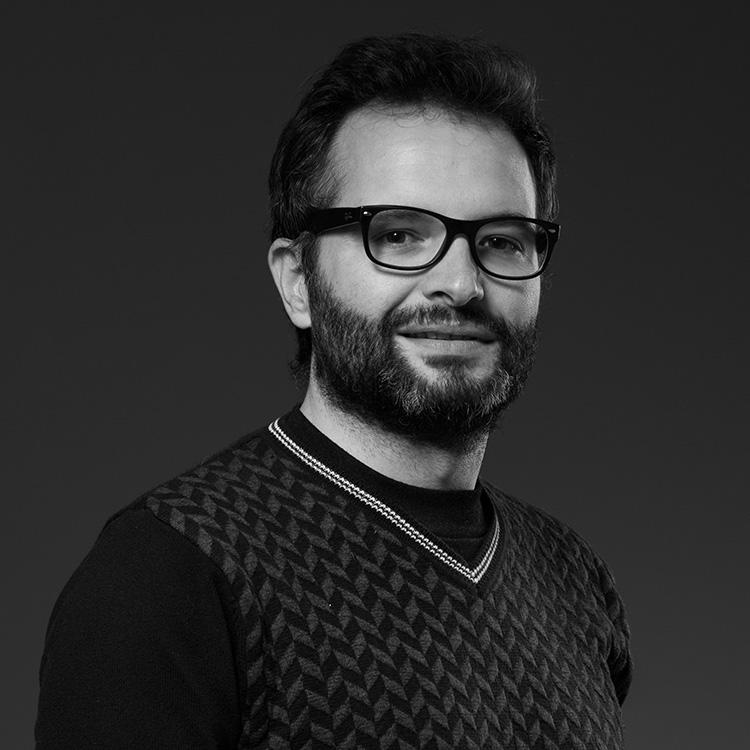 TEDxAveiro_Andre_Cester_Costa