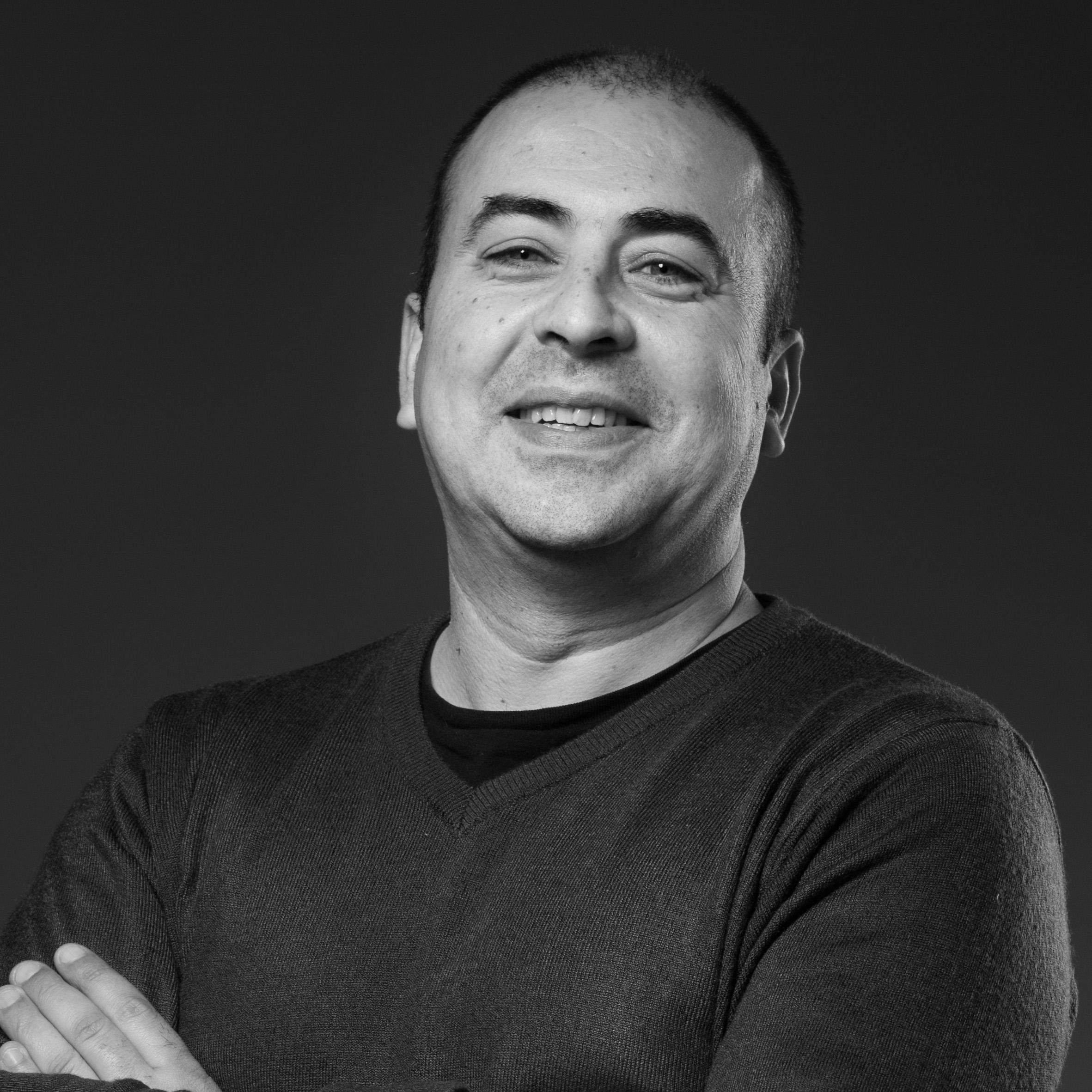TEDxAveiro_Joao_Jorge