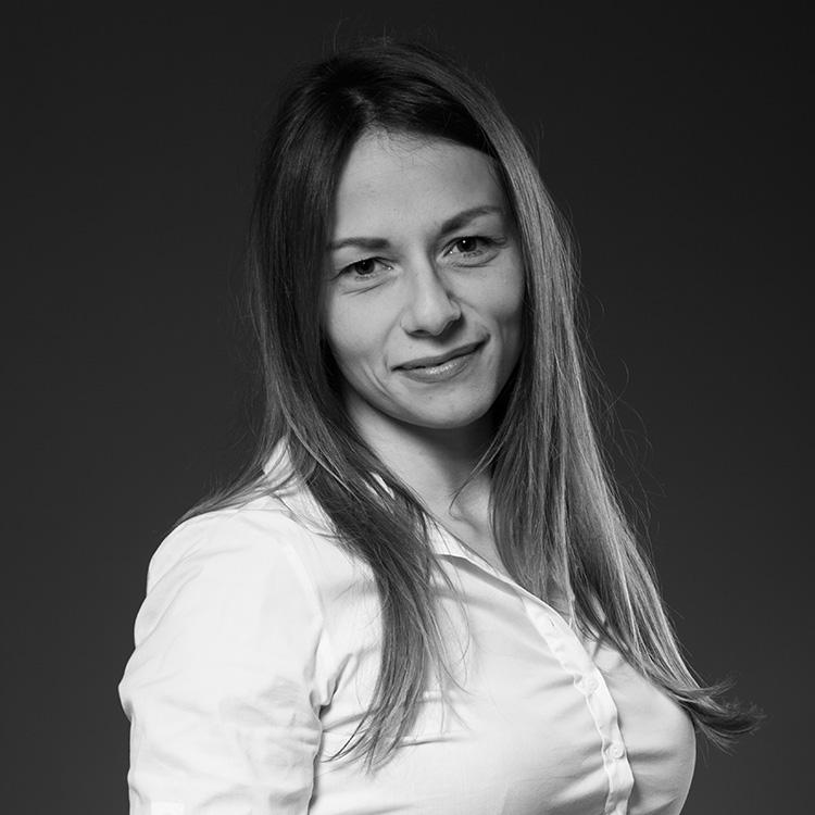 TEDxAveiro_Natasa_Golosin