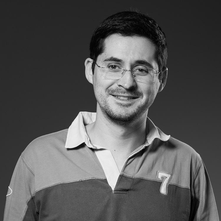 TEDxAveiro_Sergio_Cardoso
