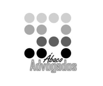 apoioPartner_Abaco