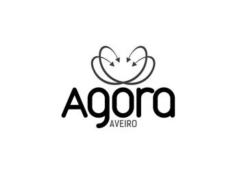 apoioSilver_Agoranew