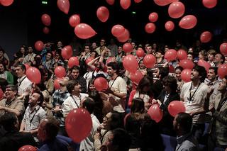 tedx2011