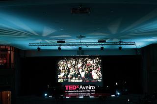 tedx2012