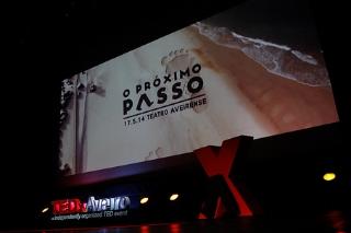 tedx2014