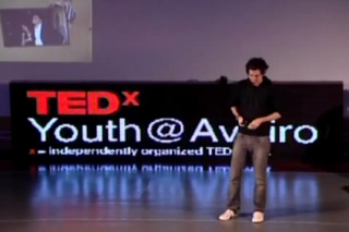 tedxyouth2010