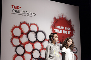 tedxyouth2012
