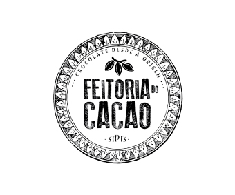 apoiopartner_feitoria_do_cacau