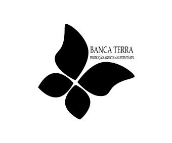 apoiopartner_bancaterra