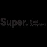 SuperBC_LogoBlack-2